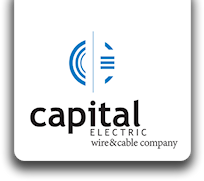 Capital Electric | wire & cable company