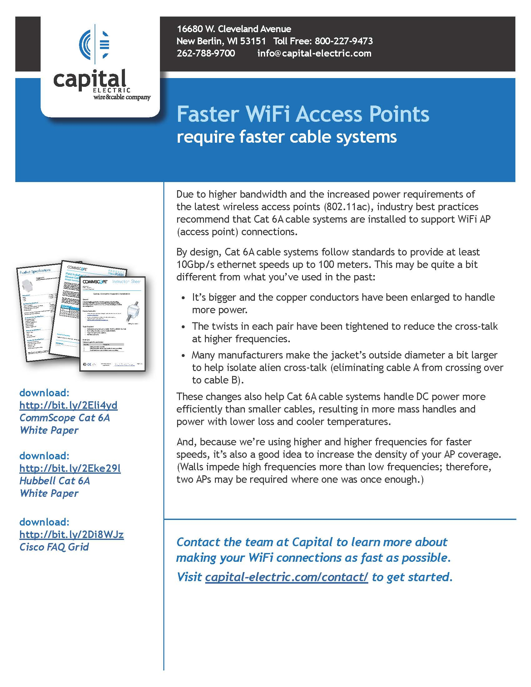 Concept-Page_Faster-WiFi_Final