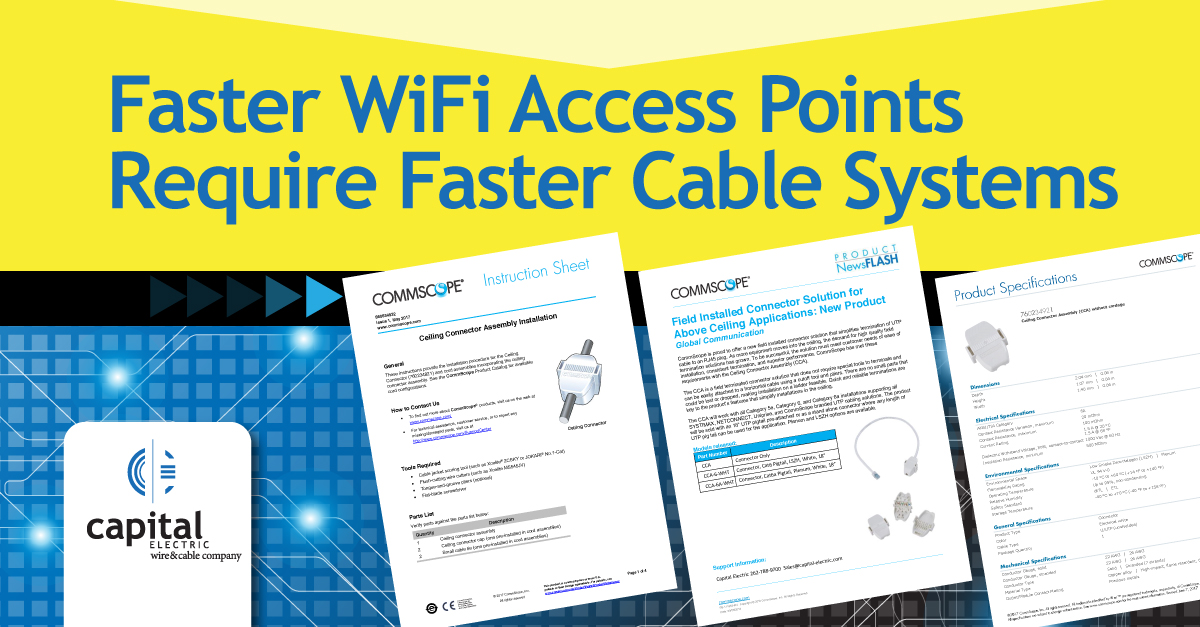 faster-wi-fi-commscope-wifi-capital-electric.com