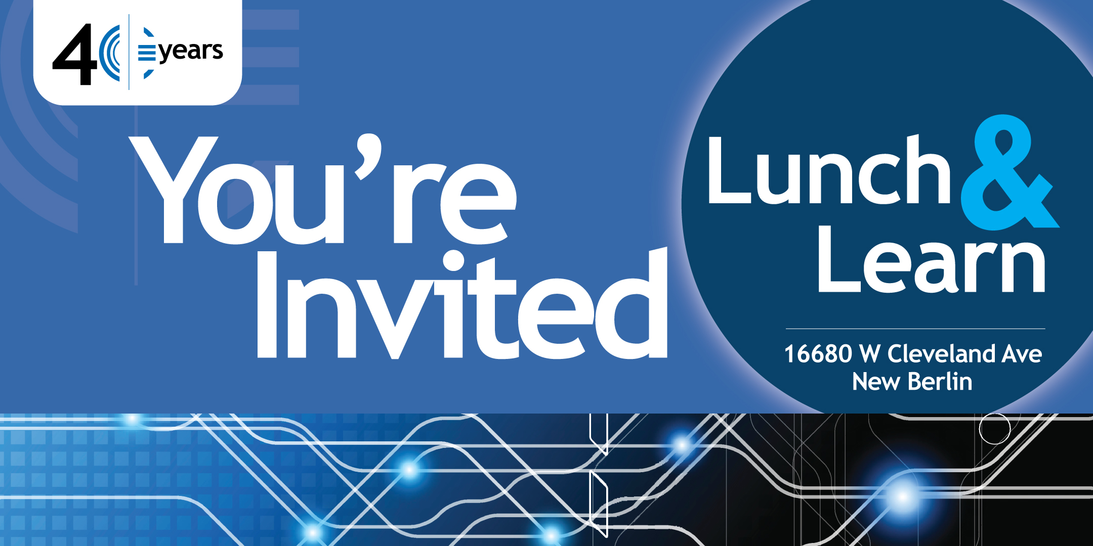 Lunch-and-Learn_Eventbrite_generic-2160x1080