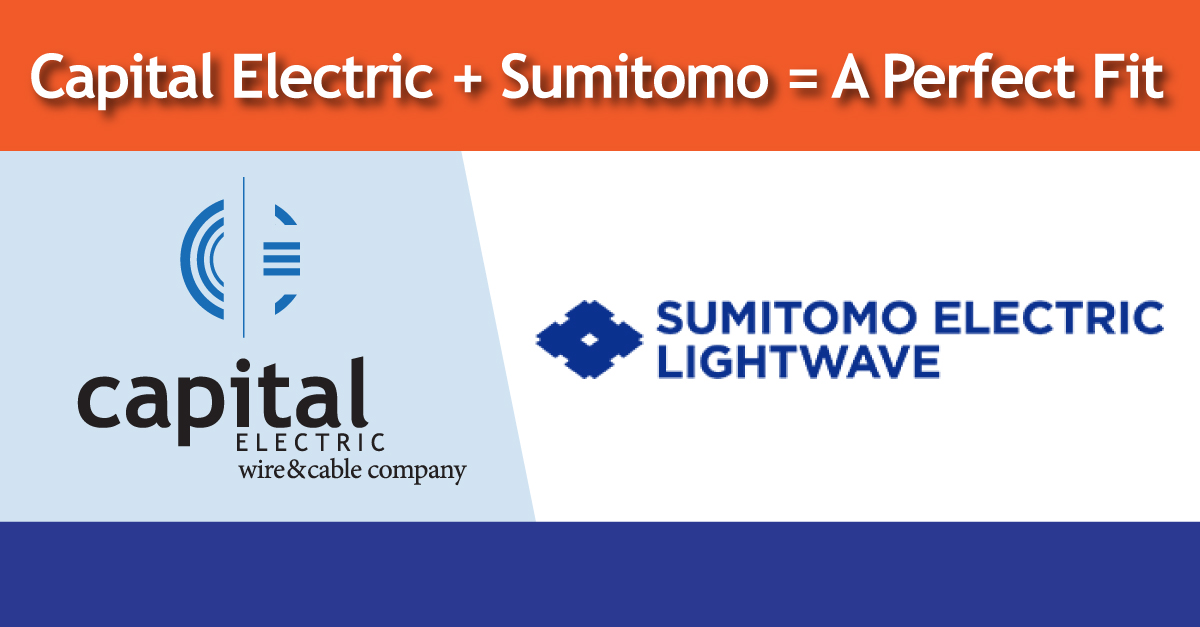 Sumitomo-Graphic-1200x627