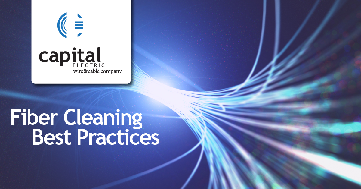 Fiber-Optic-Cleaning-article-header