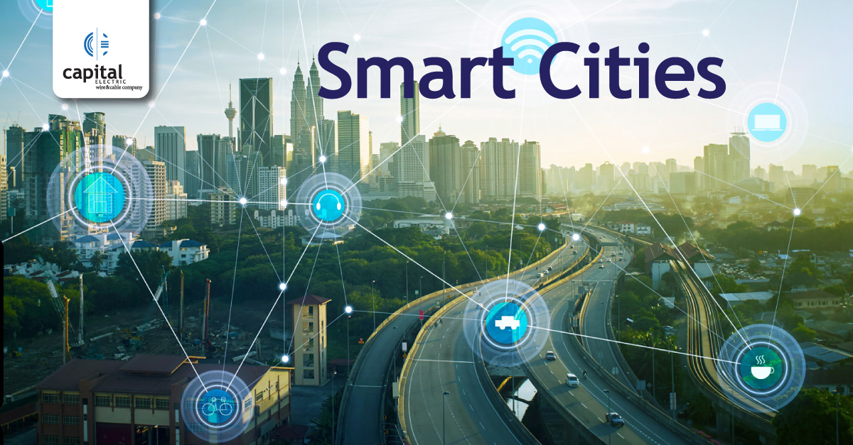 Smart-Cities-graphic